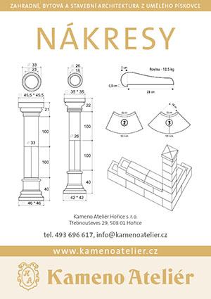 nakresy_2019.pdf