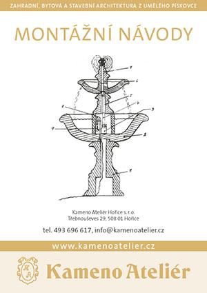 montazni_navody_2019.pdf