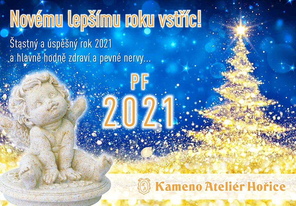 http://kamenoatelier.cz/uploads/images/stranky/PF_2021_Kameno_Atelier_Horice_www_UMELY_PISKOVEC_JARO_2021.jpg