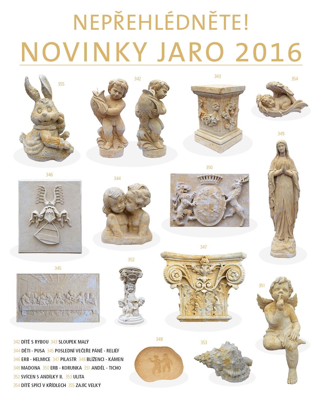 http://kamenoatelier.cz/uploads/images/stranky/kamenoatelier_novinky_jaro_2016.jpg